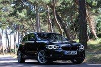 2015 BMW 1 SERIES 1.6 118i SPORT 5d AUTO 134 BHP £14950.00
