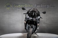 USED 2012 12 KAWASAKI ZZR1400 DBF ABS  GOOD BAD CREDIT ACCEPTED, NATIONWIDE DELIVERY,APPLY NOW