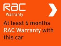 USED 2014 13 VAUXHALL ASTRA GTC  2.O I 16V VXR 3 DOOR 276 BHP