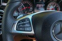 USED 2017 17 MERCEDES-BENZ C CLASS 3.0 AMG C 43 4MATIC PREMIUM 2d AUTO 362 BHP