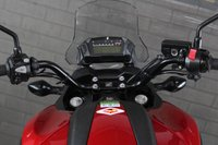 USED 2014 63 HONDA NC750 XA-E  GOOD & BAD CREDIT ACCEPTED, OVER 500+ BIKES IN STOCK