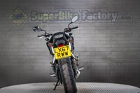 USED 2017 67 HONDA CB 650 CB 650 GOOD & BAD CREDIT ACCEPTED, OVER 500+ BIKES IN STOCK