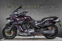 USED 2008 58 HONDA NSA 700 A-8  GOOD & BAD CREDIT ACCEPTED, OVER 500 PLUS BIKES IN STOCK