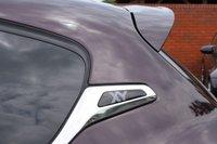 USED 2013 63 PEUGEOT 208 1.6 THP XY 3d 156 BHP