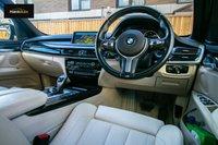 USED 2015 15 BMW X5 3.0 XDRIVE30D M SPORT 5d AUTO 255 BHP 1 Year BMW Warranty