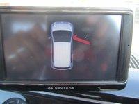 USED 2012 62 VOLKSWAGEN UP 1.0 UP BLACK 3d 74 BHP