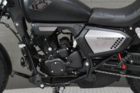 USED 2019 68 KEEWAY K LIGHT 125 ALL TYPES OF CREDIT ACCEPTED GOOD & BAD CREDIT ACCEPTED, 1000+ BIKES IN STOCK