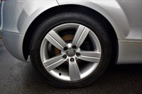 USED 2007 07 AUDI TT 2.0 TFSI 3DR 200 BHP *** PART EX TO CLEAR - CAMBELT CHANGED ***