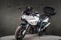 USED 2010 10 BMW F800S  GOOD & BAD CREDIT ACCEPTED, OVER 500+ BIKES IN STOCK