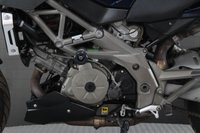 USED 2009 09 APRILIA SHIVER ABS  GOOD & BAD CREDIT ACCEPTED, OVER 500+ BIKES