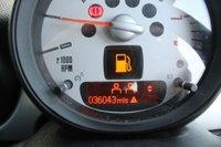 USED 2012 62 MINI HATCH COOPER 1.6 COOPER 3d 122 BHP PETROL BLUE SERVICE HISTORY