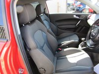 USED 2012 61 AUDI A1 1.4 TFSI SPORT 3d 122 BHP 1 OWNER  IN IMMACULATE CONDITION