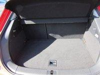 USED 2012 61 AUDI A1 1.4 TFSI SPORT 3d 122 BHP