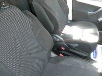USED 2009 59 CITROEN C4 GRAND PICASSO 1.6 VTR PLUS HDI EGS 5d AUTO 107 BHP