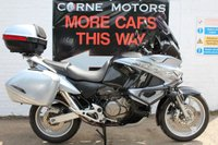 USED 2009 09 HONDA XL 1000 XL 1000 VA-8  VARADERO 1000CC FINANCE AVAILABLE ** PX WELCOMED **