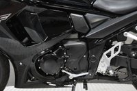 USED 2014 14 SUZUKI GSX 650  GOOD & BAD CREDIT ACCEPTED, OVER 500+ BIKES IN STOCK