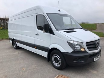 34ffb9e68100dc Used vans for sale in Newtownabbey