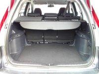 USED 2012 HONDA CR-V 2.2 i-DTEC SE+ 5dr FULL MOT+DEALER HISTORY+VALUE