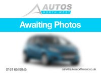 2014 VOLKSWAGEN GOLF 1.6 SE TDI BLUEMOTION TECHNOLOGY 5d 103 BHP