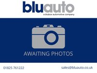 2014 FORD TRANSIT CONNECT 1.6 TDCi 75ps Trend Van £8520.00