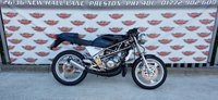 USED 1987 D YAMAHA SDR200 Retro Roadster Classic A lovely little 200cc whippet 2 stroke