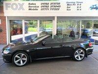 2008 BMW 6 SERIES 3.0 635D SPORT 2d 282 BHP £10995.00