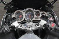 USED 2002 KAWASAKI ZX1200-C1H  GOOD & BAD CREDIT ACCEPTED, OVER 500 BIKES IN STOCK