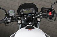 USED 2014 14 HONDA NC750 SA-E GOOD & BAD CREDIT ACCEPTED, OVER 500+ BIKES IN STOCK