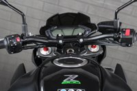 USED 2014 64 KAWASAKI Z800 AEF  GOOD & BAD CREDIT ACCEPTED, OVER 500+ BIKES IN STOCK