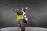 USED 2016 66 HONDA CBR500  GOOD & BAD CREDIT ACCEPTED, OVER 500+ BIKES IN STOCK