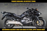 USED 2010 10 HONDA DN-01 NSA 700 A-8 GOOD & BAD CREDIT ACCEPTED, OVER 500+ BIKES IN STOCK