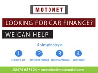 USED 2004 04 CITROEN XSARA PICASSO 2.0 PICASSO DESIRE 2 HDI 5DR 90 BHP *BANK HOLIDAY SALE ENDS MONDAY AT MIDNIGHT*