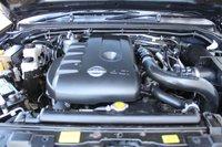 USED 2007 07 NISSAN PATHFINDER 2.5 AVENTURA DCI 5d 169 BHP