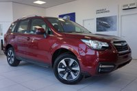 USED 2018 SUBARU FORESTER New Forester 2.0i XE Premium CVT Eyesight 5t BRAND NEW UNREGISTERED
