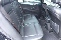 USED 2011 61 BMW X5 3.0 XDRIVE40D M SPORT 5d AUTO 302 BHP Memory Leather and Rear Camera