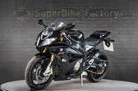 USED 2013 13 BMW S1000RR  GOOD & BAD CREDIT ACCEPTED, OVER 500+ BIKES IN STOCK