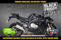 USED 2013 13 BMW S1000RR USED MOTORBIKE NATIONWIDE DELIVERY GOOD & BAD CREDIT ACCEPTED, OVER 500+ BIKES IN STOCK