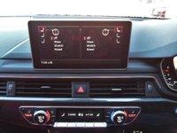 USED 2018 AUDI S5 3.0 TFSI Sportback Tiptronic Quattro (s/s) 5dr VCOCKPIT+PANROOF+REVCAM+BANG&O