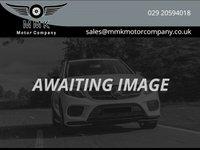 2007 BMW X3 2.0 D M SPORT 5d 148 BHP £3995.00