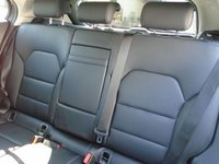 USED 2015 65 MERCEDES-BENZ GLA-CLASS 2.1 GLA 200 D SPORT 5d 134 BHP