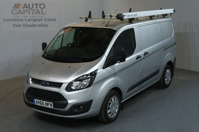 2015 65 FORD TRANSIT CUSTOM 2.2 290 ECONETIC L1 H1 SWB LOW ROOF AIR CON FRONT-REAR PARKING SENSORS ECO START STOP AIR CONDITION, FRONT-REAR PARKING SENSORS