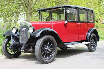 View our AUSTIN 12/4 SALOON
