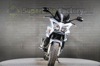USED 2009 09 HONDA CBF1000 A-9  GOOD & BAD CREDIT ACCEPTED, OVER 500+ BIKES IN STOCK