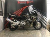 1999 HONDA CBR600F 599cc CBR 600 F  £1990.00