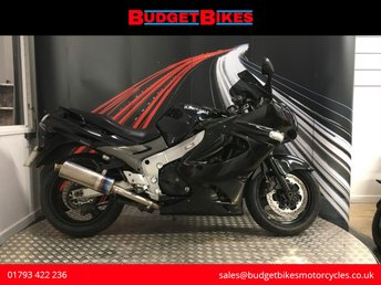 View our KAWASAKI ZZR1200