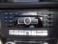 USED 2013 13 MERCEDES-BENZ SL 5.5 SL63 AMG 2d AUTO 537 BHP