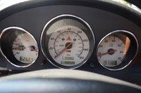 USED 2001 Y MERCEDES-BENZ SLK 2.3 SLK230 CONVERTIBLE KOMPRESSOR 2d AUTO 197 BHP SERVICE HISTORY, AUTO GEARBOX, CRUISE CONTROL, ELECTRIC HARD TOP,