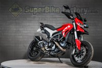 USED 2015 15 DUCATI HYPERSTRADA  GOOD & BAD CREDIT ACCEPTED, OVER 500+ BIKES IN STOCK
