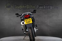 USED 2014 14 BMW F800GT USED MOTORBIKE NATIONWIDE DELIVERY GOOD & BAD CREDIT ACCEPTED, OVER 500+ BIKES IN STOCK
