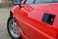 USED 1987 LOTUS ESPRIT 2.2 Turbo 2dr ***LOW MILEAGE***